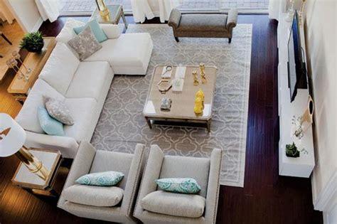interior designers orlando fl interior designers and decorators design source finder