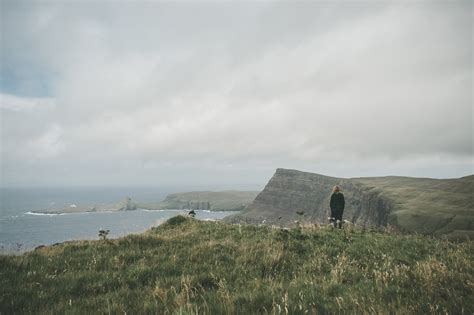 Detox 5 Scotland by You Can Now Buy This Minimalist Scottish Island Well