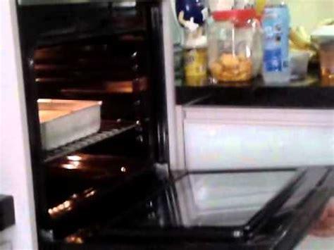 cara membuat nugget pisang youtube cara cara membuat kek pisang youtube