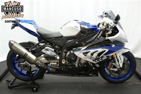 Bmw Hp4 2014 Limited bmw hp4 competition motorcycles for sale