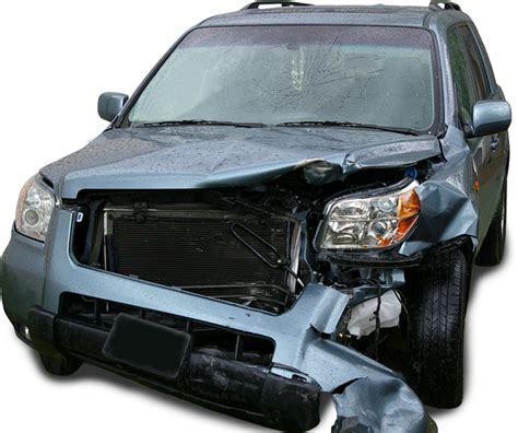 wrecked car transparent d n d auto servis osobnih i dostavnih vozila