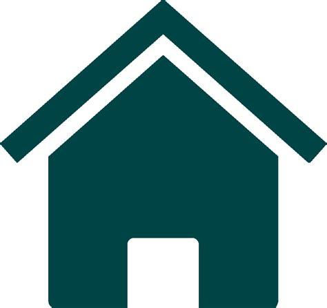 Gardens & Homes Direct Home