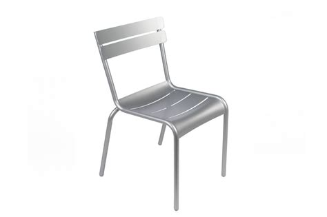 chaise fermob luxembourg chaise luxembourg fermob