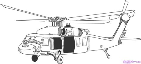 doodle helicopter draw a helicopter step by step drawing sheets added by