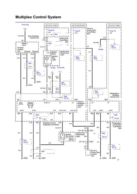 peugeot 206 radio wiring diagram photos electrical