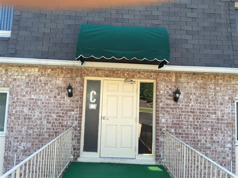Awnings Augusta Ga 28 Images Plantation Shutters Sunrooms Gutters Carports More