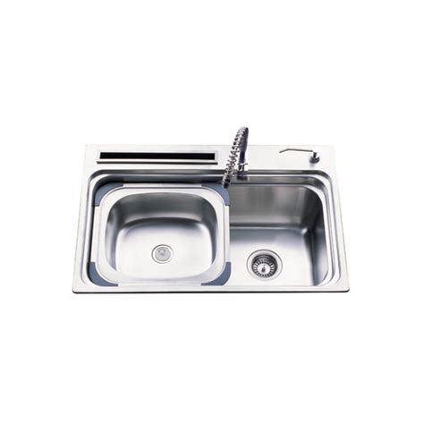 large bowl kitchen sink versastyle large single bowl kitchen sink with multiple