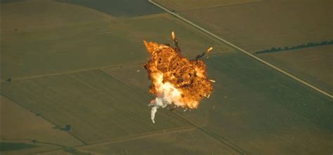 elon musk biography release date elon musk releases a blooper reel of failed spacex rocket