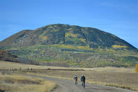 steamboat gravel steamboat to host 1st national gravel cycling race