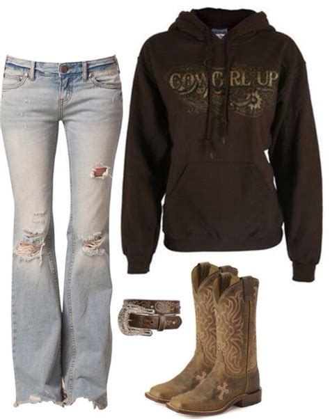 lade stile country country style clothing images