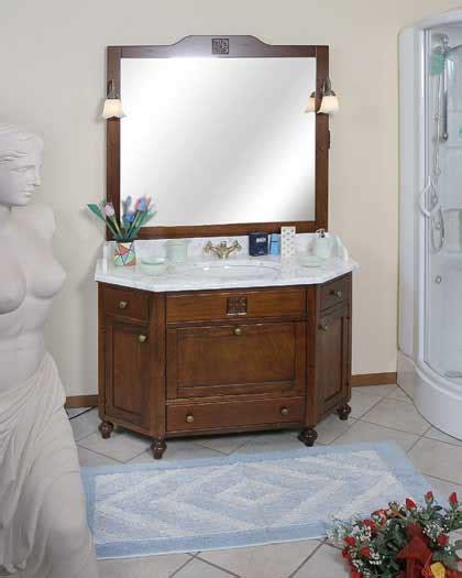 mobili da bagno in legno mobili da bagno in legno arredo bagno
