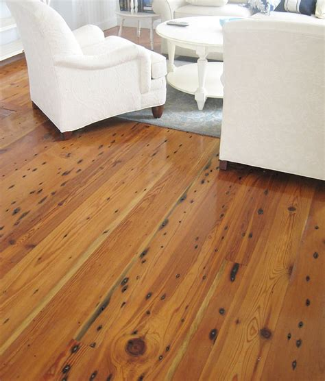 reclaimed flooring wood pine oak chestnut stonewood