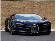 3000 Bugatti Chiron