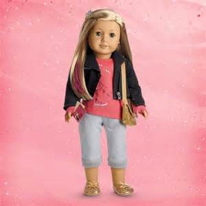 Doll Crafts For Kids - american s 2014 of the year