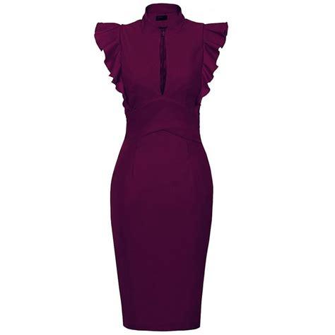 plum colored dresses plum colored dress essentially plum