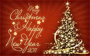 Merry christmas and a happy new year rcb 77