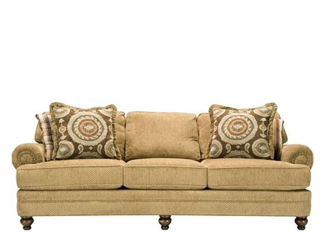 raymour and flanigan chenille sofa 1000 images about raymour flanigan furniture on