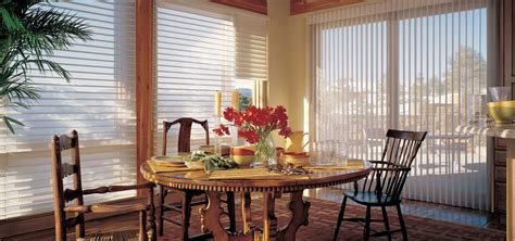Dining Room Window Coverings dining room ideas i window coverings i curtains