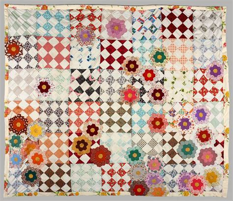 Tracey Emin Patchwork - image result for http www kategraves images