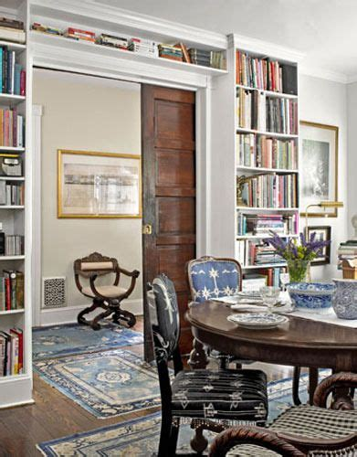 bookshelves in dining room in good company dining rooms with beautiful bookshelves