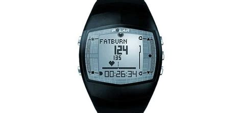 the best running watches for for a half