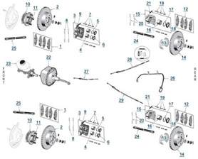 Jeep Brake System Diagram Schematic Diagram Of Jeep Liberty 4 Wheel Drive System