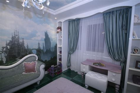 alice in wonderland bedroom ideas amazing kids bedroom design in the style of alice in