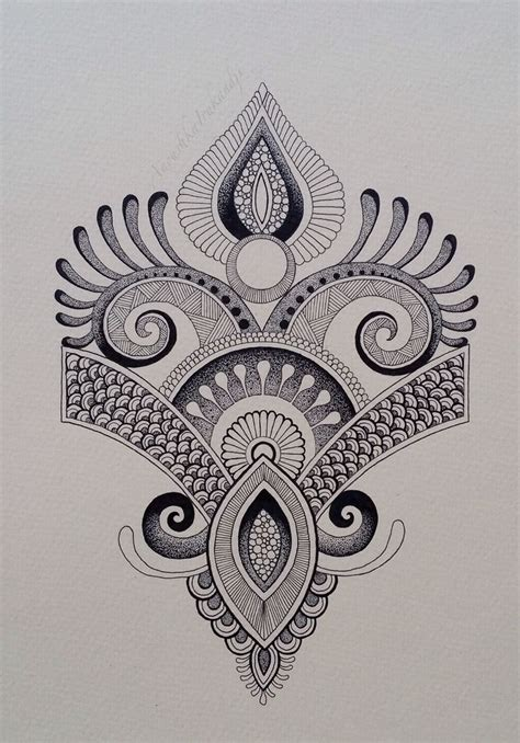 mandela tattoo designs another drawing from last year anoushka irukandji 2014