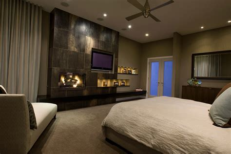 minimalism   bedroom interior design ideas