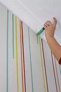 painting ideas for kitchen walls 34 cool ways to paint walls diy projects for