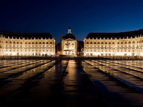 Home And Landscape Design Mac by Bordeaux France 1152x864 Wallpapers Bordeaux 1152x864