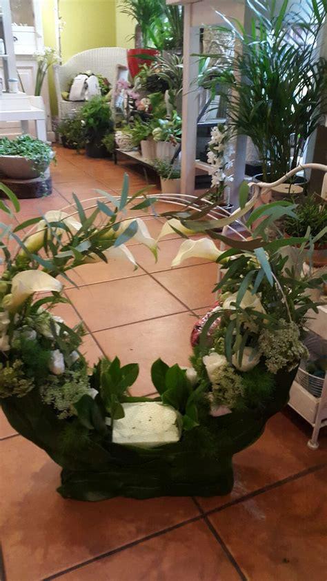 Blumen Und Pflanzen by Blumen Und Pflanzen F 252 R Jeden Anlass Sti E Lbl 252 Te