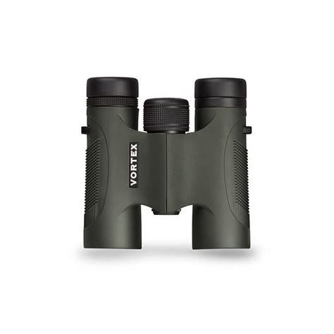vortex diamondback 8x28 binocular 183 the audubon shop