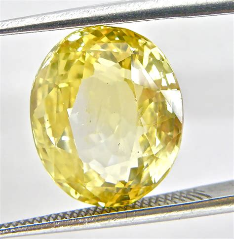 yellow saphire yellow sapphire yellow sapphire gemstone buy