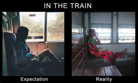 Expectation Vs Reality Meme - 22 funny expectations vs reality memes that you can relate