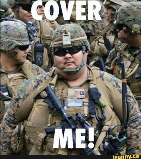 e sim military memes 1