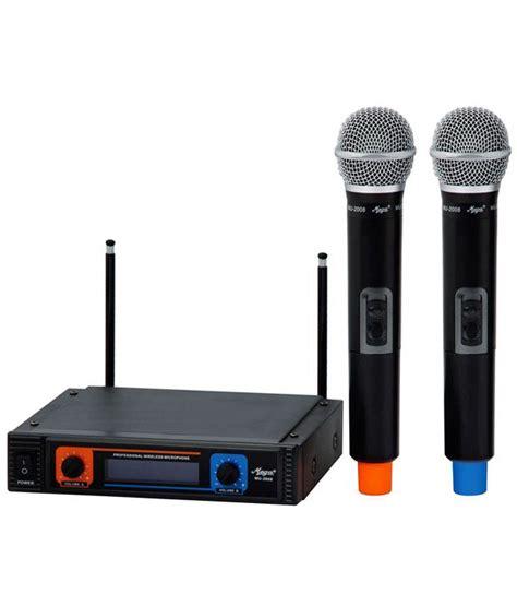 mega address wireless microphone mu 2008 buy mega address wireless microphone