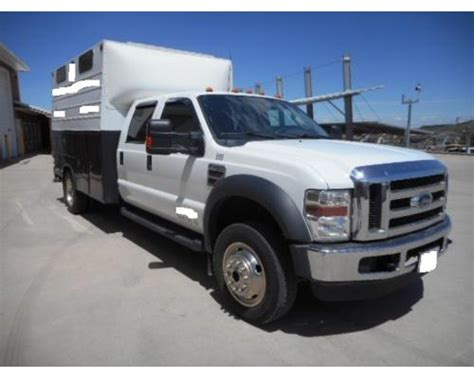 old car repair manuals 2009 ford f450 transmission control 2009 ford f450 xlt sd for sale 118 050 miles rapid city sd 26430 mylittlesalesman com