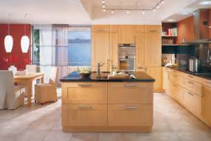 islands for your kitchen island modular kitchen interior designers in viman nagar