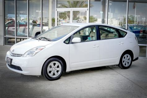 Toyota Valley Hi Valley Hi Toyota Is Giving Away A Prius Starting On Earth