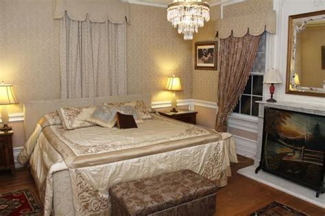melange bed and breakfast hendersonville nc foto s