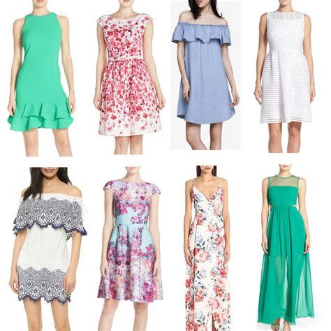 dresses for easter easter sunday dresses for the of glitter