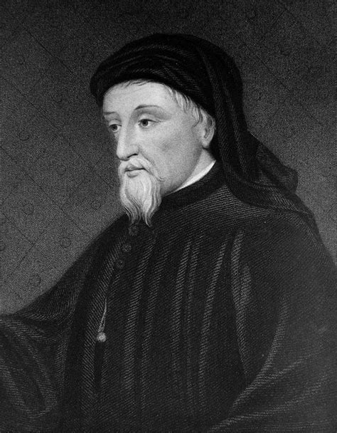 biography of geoffrey chaucer usa what day is valentine s day 2018 who was st