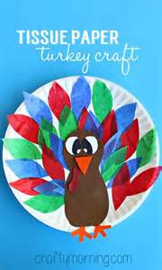 Crafts Using Tissue Paper - 10 images about paper plate on paper