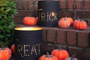 Halloween Home Made Decorations by 30 Awesome Diy Halloween Decor Ideas You Can Try This Year