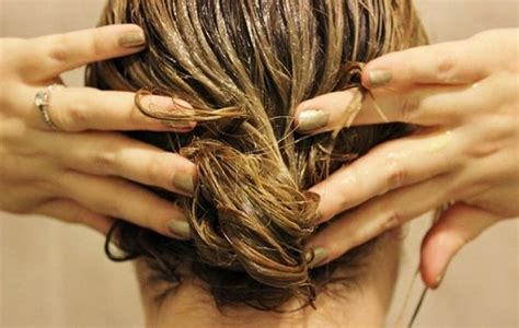 mascarilla para hacer crecer m 225 s r 225 pido el cabello