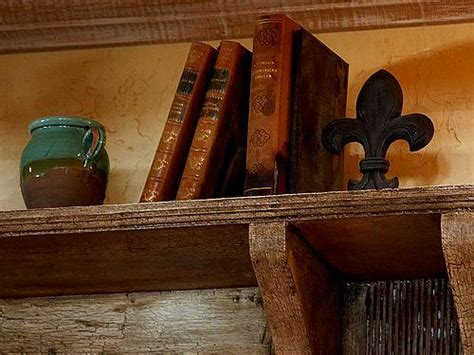 Dusty Shelf by Copyright Free Images Of Books Ksiqno