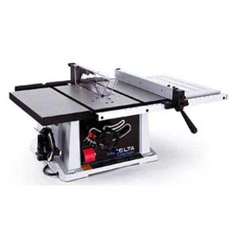 delta bench saw choosing and using table saws power tools tools this