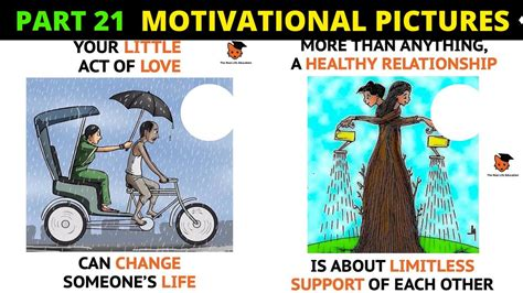 part top motivational pictures  deep meaning