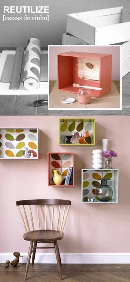 goods home design diy 10 ideas for a cheap and creative decor home design